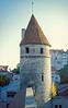 Torre de los Monjes