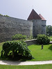 Murallas de Tallinn