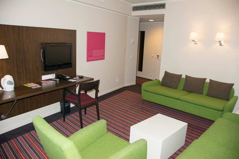 park inn radisson meriton tallinn rooms