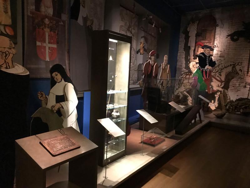 tallinn museum