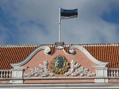 Estonia