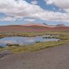 FOTO NORTE DE CHILE ÁLVARO ALANIZ