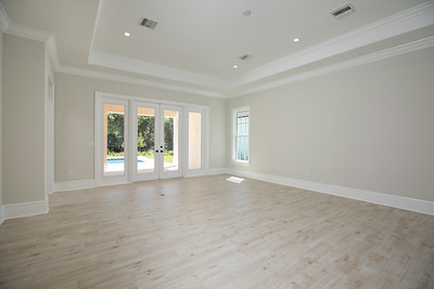 Lot 4 Lakeview Way - New Construction-117-Edit