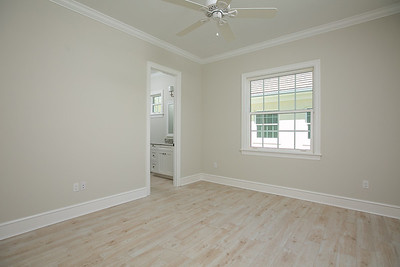 Lot 4 Lakeview Way - New Construction-102