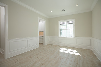 Lot 4 Lakeview Way - New Construction-183-Edit