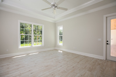 Lot 4 Lakeview Way - New Construction-70