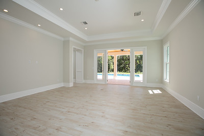 Lot 4 Lakeview Way - New Construction-121-Edit