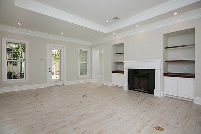 Lot 4 Lakeview Way - New Construction-63-Edit