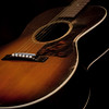 1937 Gibson