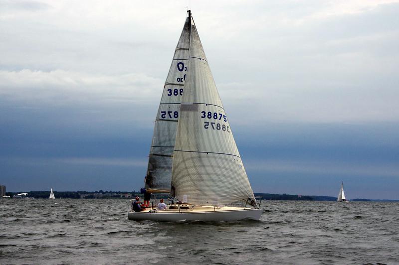 IMGP1545