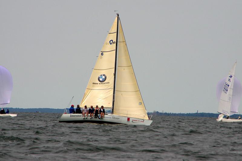 IMGP1633
