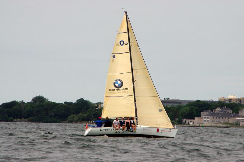 IMGP1634