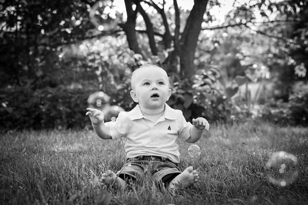 Audra-Bryan-Ethan-060218-34
