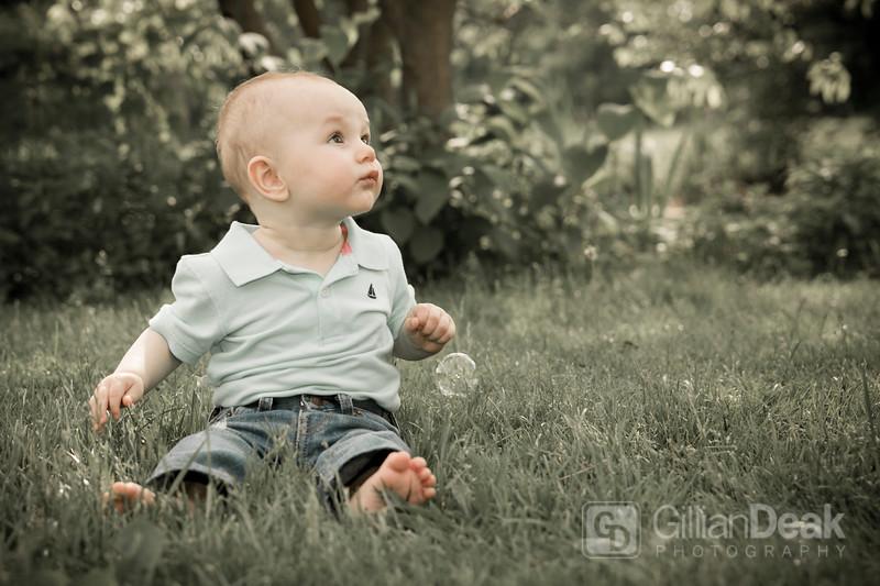 Audra-Bryan-Ethan-060218-28