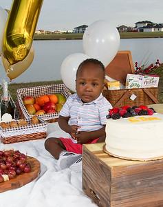 First Birthday Celebrations (35)