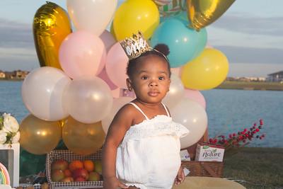 First Birthday Celebrations (146)