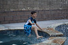 20130516-ethan-0083