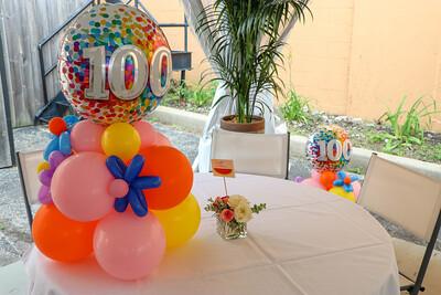 ethel-100-bday-013