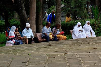 Ethiopia New 2016_1186