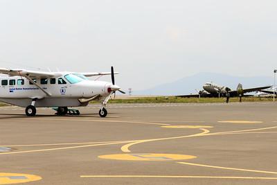 Ethiopia New 2016_2632