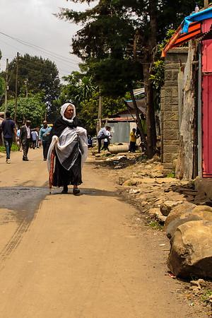 Ethiopia New 2016_0068