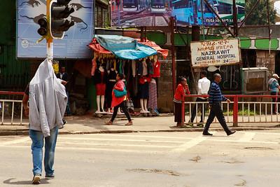 Ethiopia New 2016_0054