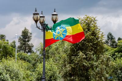 Ethiopia New 2016_0004