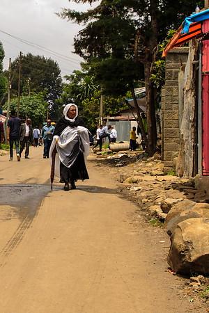 Ethiopia New 2016_0067