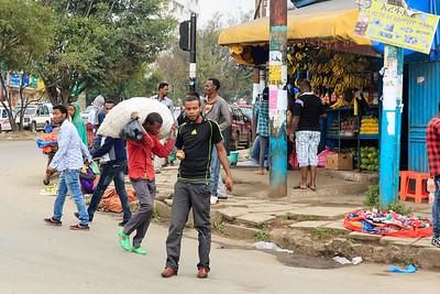 Ethiopia New 2016_1255
