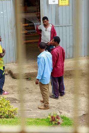 Ethiopia New 2016_0049