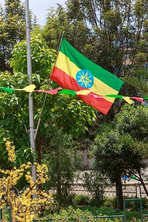 Ethiopia New 2016_0008