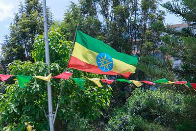 Ethiopia New 2016_0007