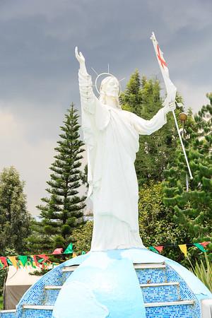 Ethiopia New 2016_0001