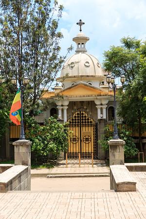 Ethiopia New 2016_0003