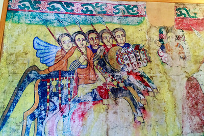 Ethiopia New 2016_1177