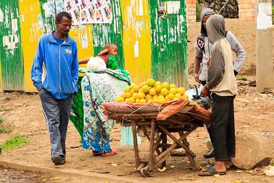 Ethiopia New 2016_1262