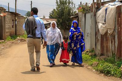 Ethiopia New 2016_0069