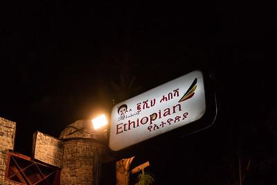 Ethiopia New 2016_1161