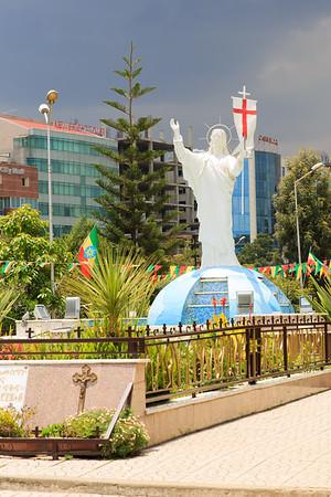 Ethiopia New 2016_0006