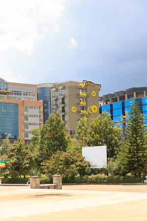 Ethiopia New 2016_0005
