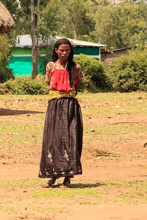 Ethiopia New 2016_1537
