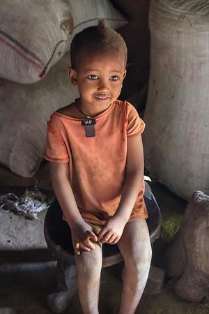 Ethiopia New 2016_1519