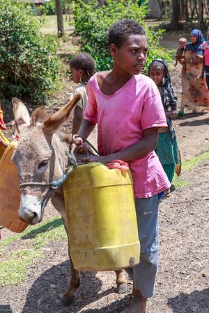 Ethiopia New 2016_1582