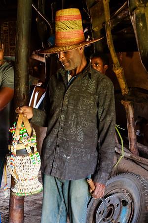Ethiopia New 2016_1549