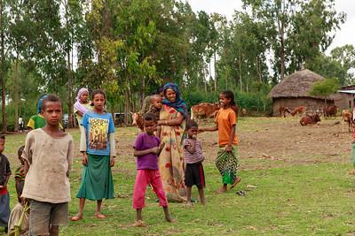 Ethiopia New 2016_1511