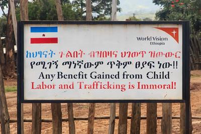 Ethiopia New 2016_1593