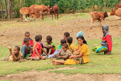 Ethiopia New 2016_1516