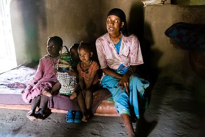 Ethiopia New 2016_1567