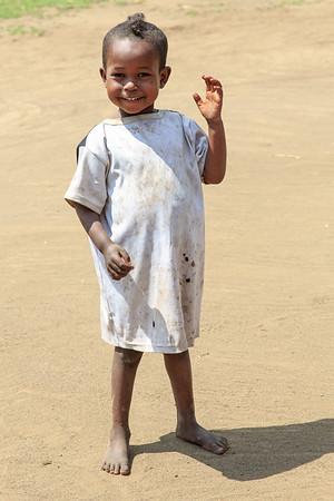 Ethiopia New 2016_1541