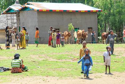 Ethiopia New 2016_1571